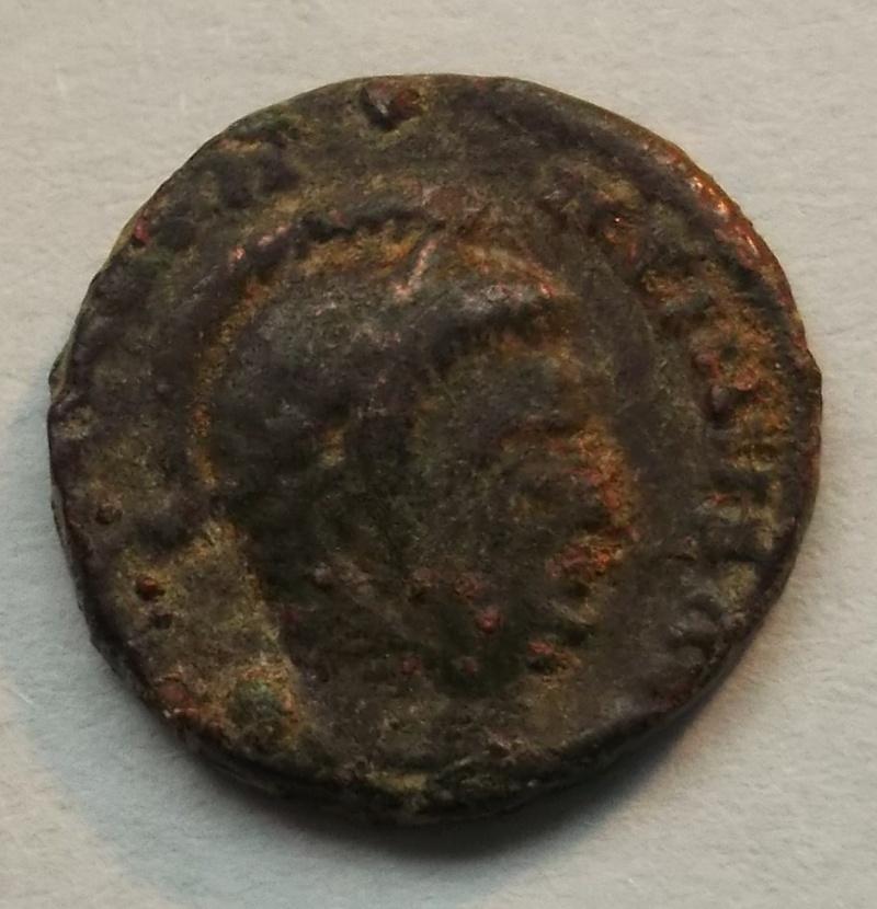 Constantin I° : vraie ou fausse monnaie? C2a3_a10