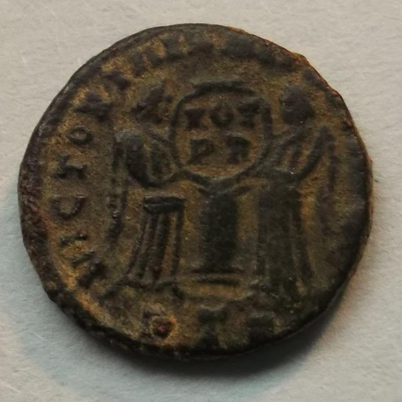 Constantin I° : vraie ou fausse monnaie? C2a3_r10