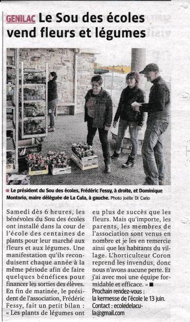 Marché aux fleurs : samedi 25 avril 2015 - Page 2 Sans_t10