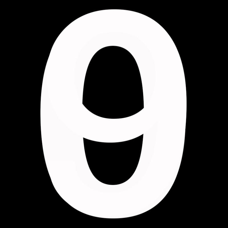 un logo de reconnaissance pour les membres du fofo - Page 9 0910