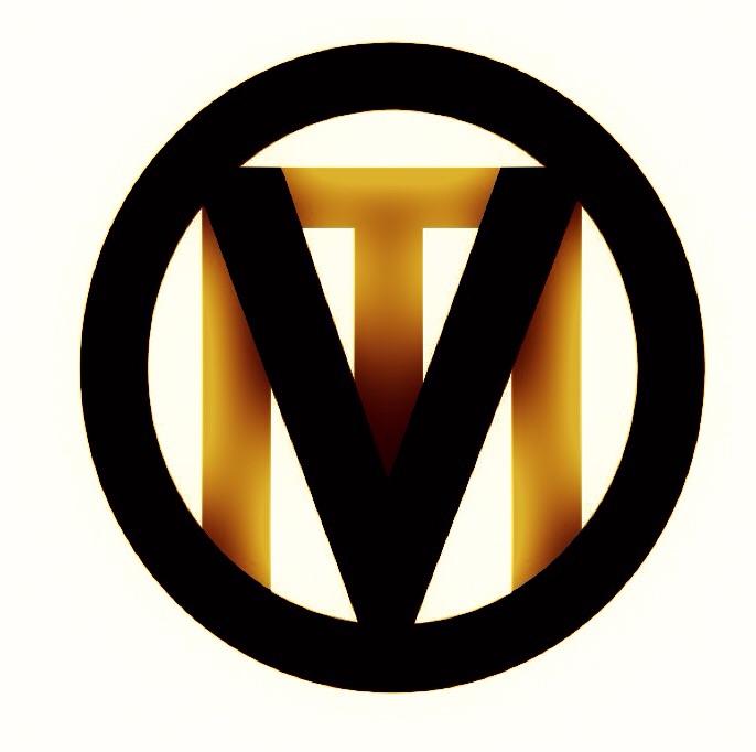 un logo de reconnaissance pour les membres du fofo - Page 6 Image29
