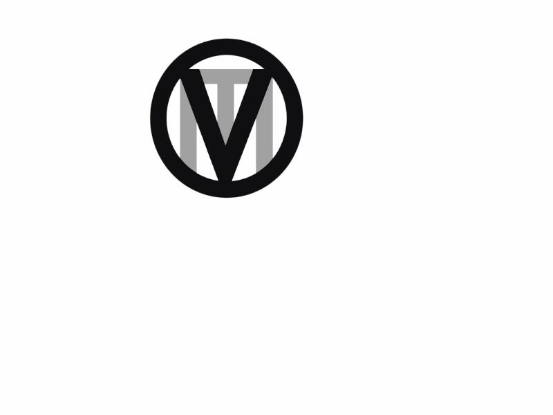 un logo de reconnaissance pour les membres du fofo - Page 6 Image30