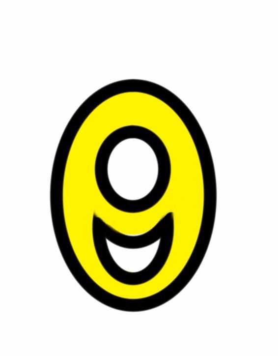 un logo de reconnaissance pour les membres du fofo - Page 6 Image33