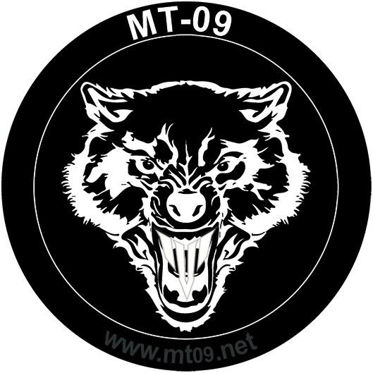 un logo de reconnaissance pour les membres du fofo - Page 3 Wolf0010