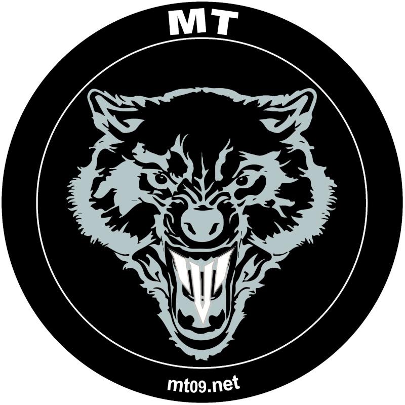 un logo de reconnaissance pour les membres du fofo - Page 3 Wolf0011