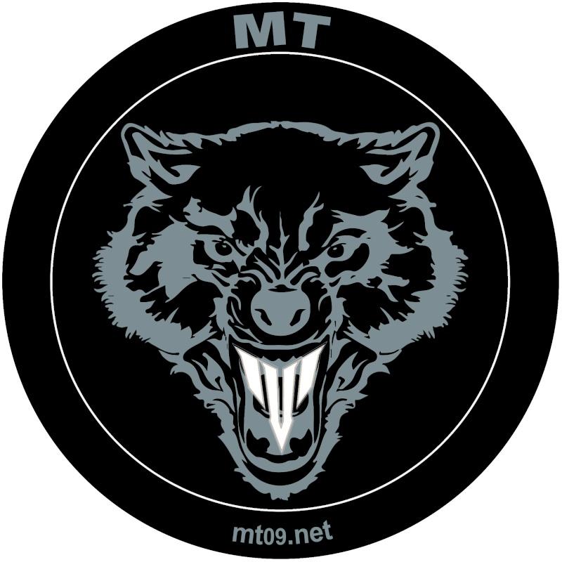 un logo de reconnaissance pour les membres du fofo - Page 3 Wolf0012