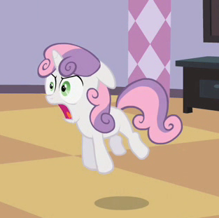 Spam Bucket! (pony related) - Page 25 Sweeti10