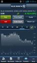 Blue will run with green Market Screen11