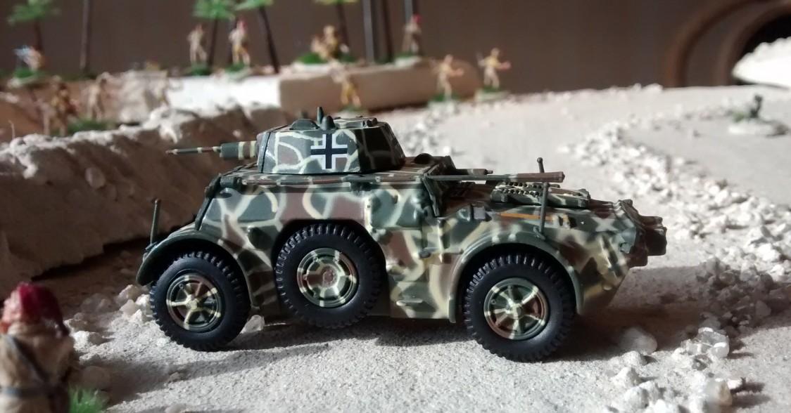Armata Corazzata Italo-Tedesca di Sturmtiger Folgor12