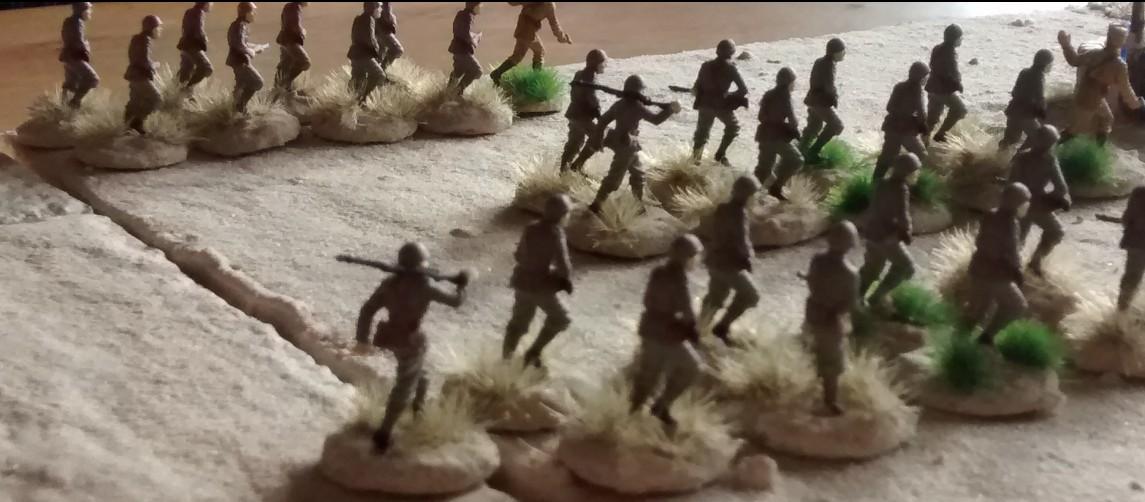 Armata Corazzata Italo-Tedesca di Sturmtiger Folgor14