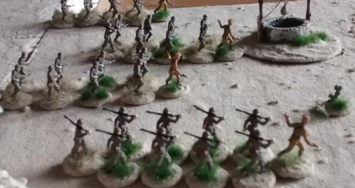 Armata Corazzata Italo-Tedesca di Sturmtiger Folgor15