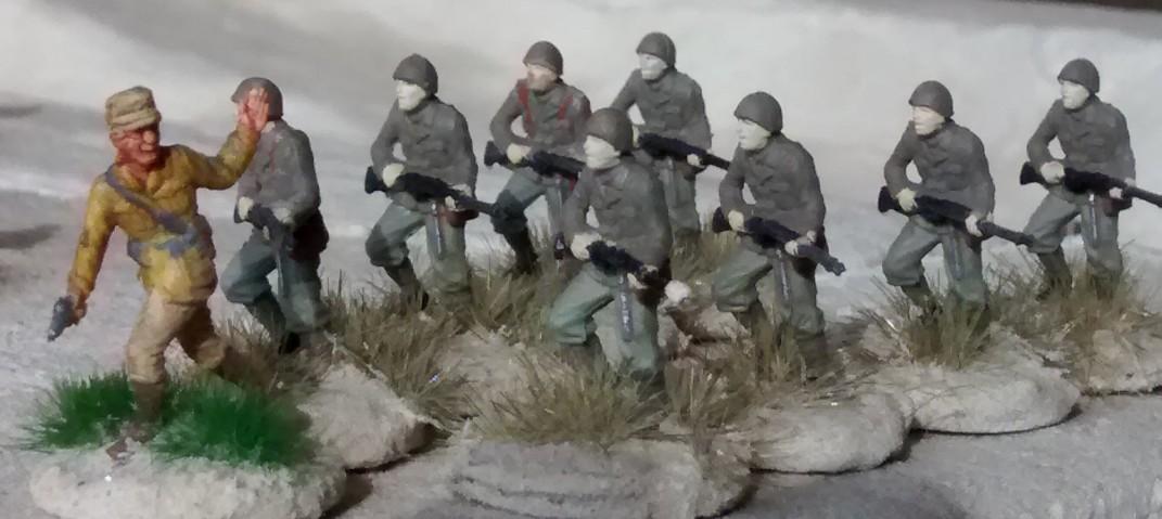 Armata Corazzata Italo-Tedesca di Sturmtiger Folgor16