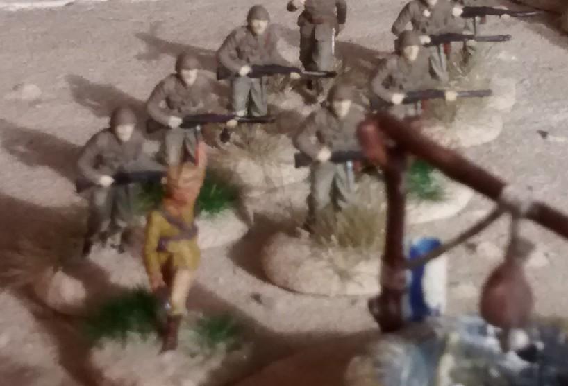 Armata Corazzata Italo-Tedesca di Sturmtiger Folgor17