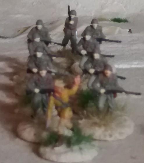 Armata Corazzata Italo-Tedesca di Sturmtiger Folgor18