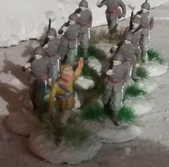 Armata Corazzata Italo-Tedesca di Sturmtiger Folgor19