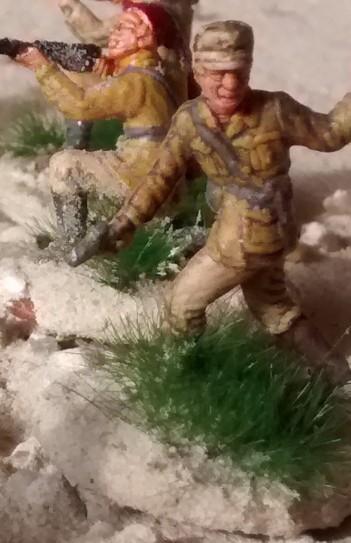 Armata Corazzata Italo-Tedesca di Sturmtiger Folgor21