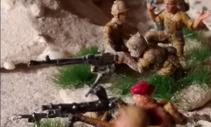 Armata Corazzata Italo-Tedesca di Sturmtiger Folgor22