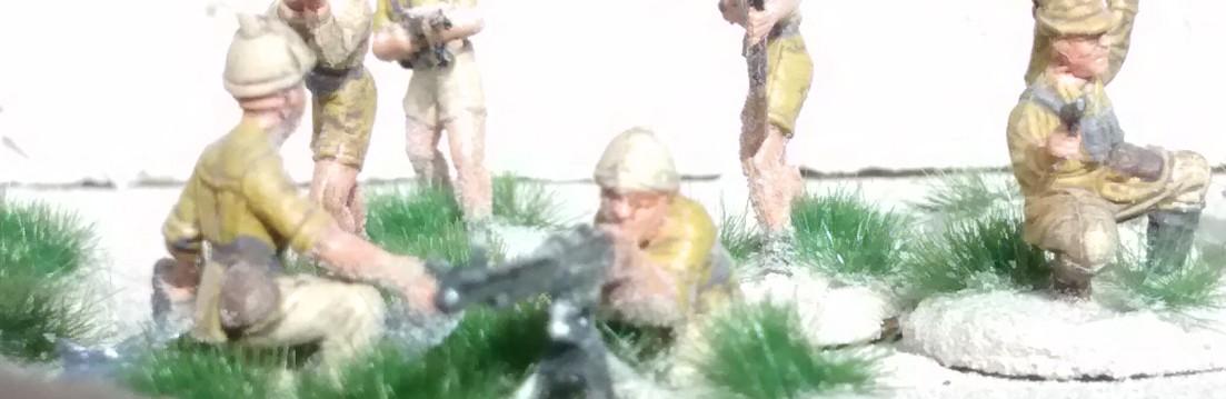 Armata Corazzata Italo-Tedesca di Sturmtiger Folgor23