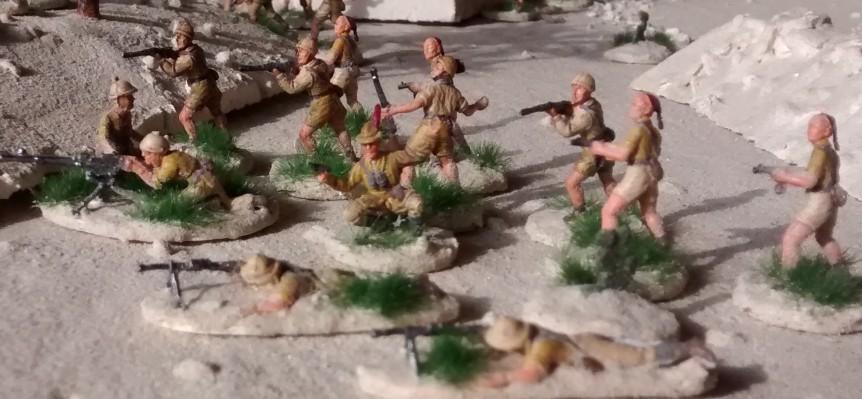 Armata Corazzata Italo-Tedesca di Sturmtiger Folgor27