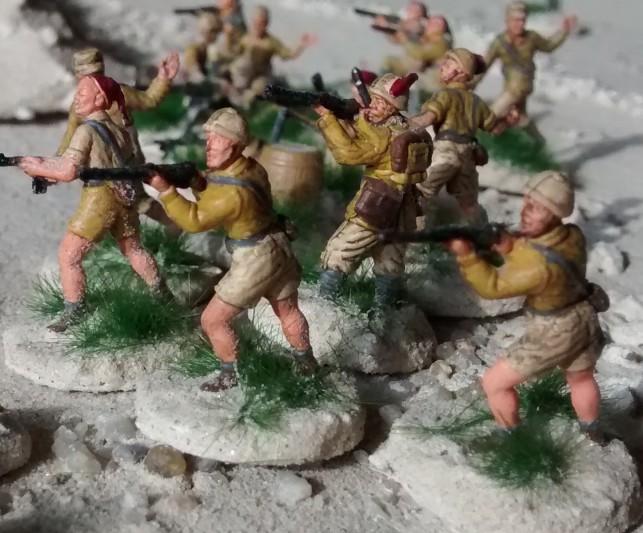 Armata Corazzata Italo-Tedesca di Sturmtiger Folgor28