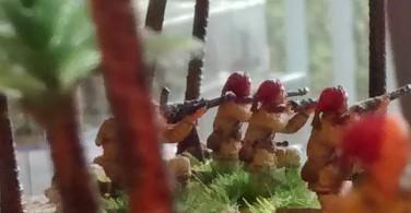 Armata Corazzata Italo-Tedesca di Sturmtiger Folgor31
