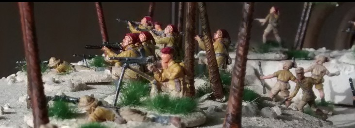 Armata Corazzata Italo-Tedesca di Sturmtiger Folgor33