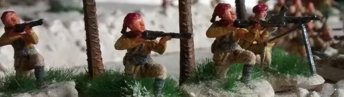 Armata Corazzata Italo-Tedesca di Sturmtiger Folgor35