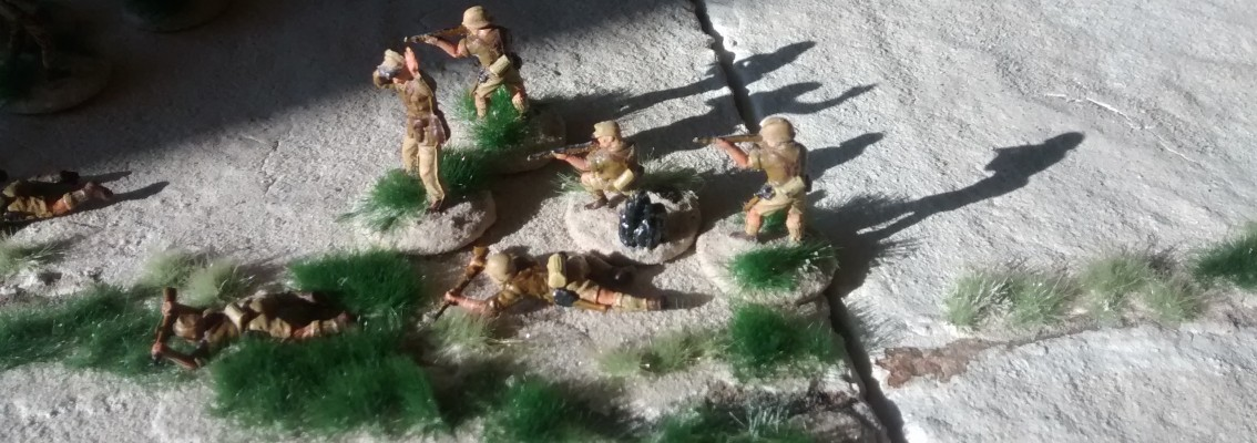 Sturmtiger vor Tobruk - Seite 2 Mgbtl811