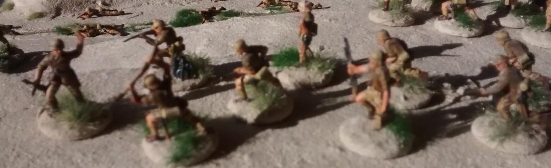 Sturmtiger vor Tobruk - Seite 2 Mgbtl813