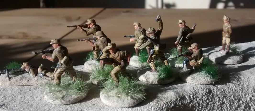 Sturmtiger vor Tobruk - Seite 2 Mgbtl817
