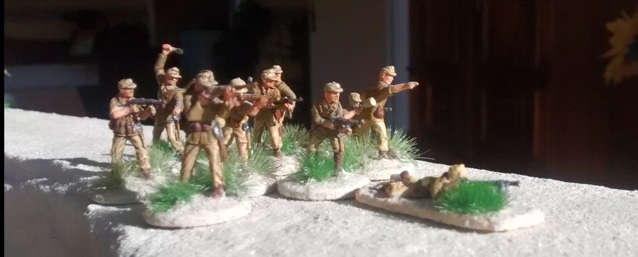 Sturmtiger vor Tobruk - Seite 2 Mgbtl819