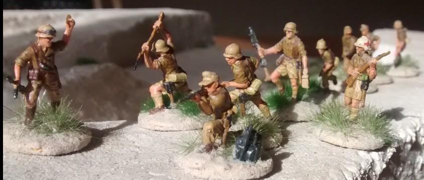 Sturmtiger vor Tobruk - Seite 2 Mgbtl820