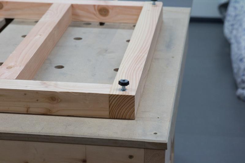 [Réalisation] Table assemblage / établi _mg_8510