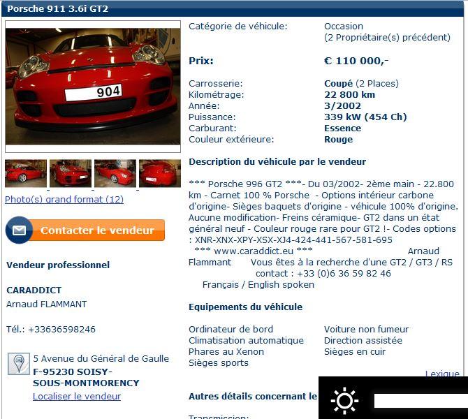 [trovit.autoscout24.fr] ROUGE 2002 22800km 110000€ 012