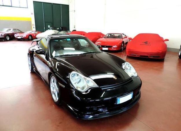 [automobile.fr] NOIR 2002 48800km 123500€ 210