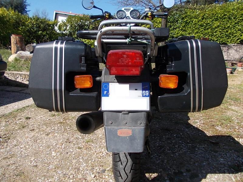 R100R 1993 Bmw_110