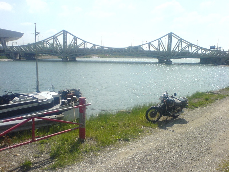 Images de vos vieux Flats et vieux ponts... - Page 34 Pont_s10