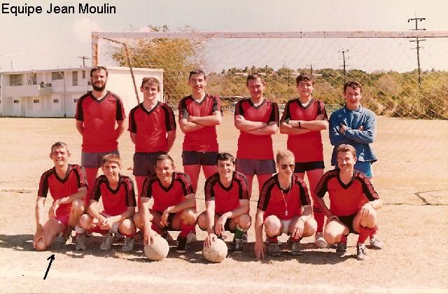 JEAN MOULIN (AVISO) - Page 2 Copie_10