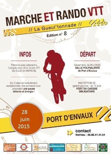 Port d'Envaux (17) 28 juin 2015 Rando_10