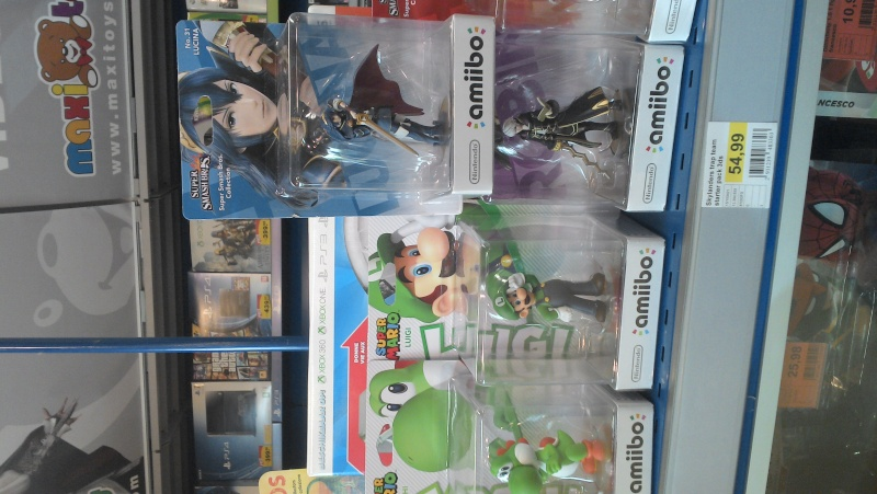 Topic Amiibo - Page 39 Img_2010