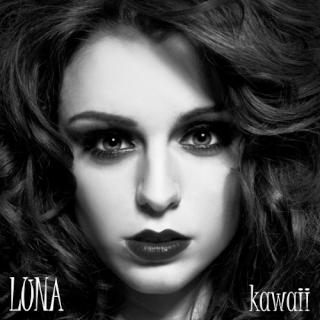 Luna Kawaii10