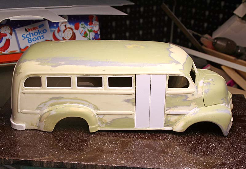 "CHEVY 1954 COE ""bus"" (WIP : nouvelle suite du 28/03/2015) - Page 3 Img_9019"