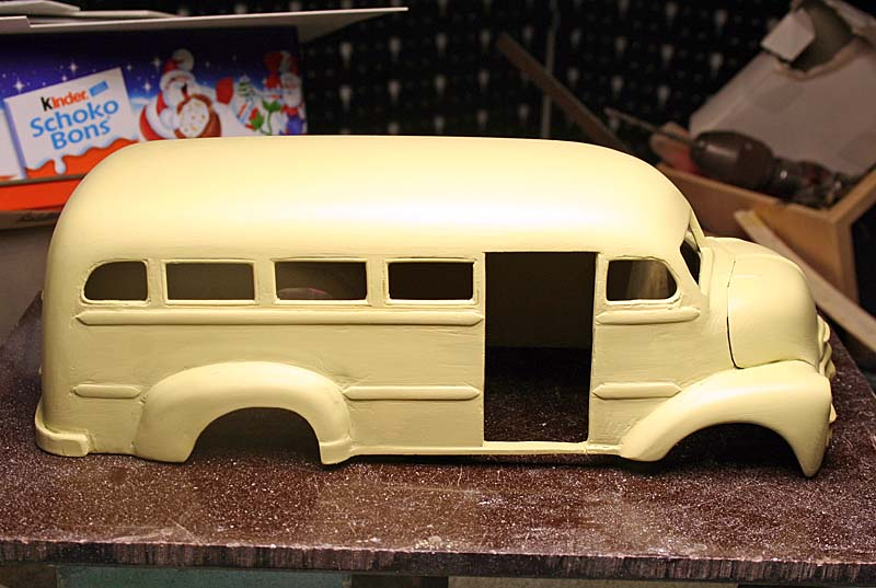 "CHEVY 1954 COE ""bus"" (WIP : nouvelle suite du 28/03/2015) - Page 3 Img_9020"