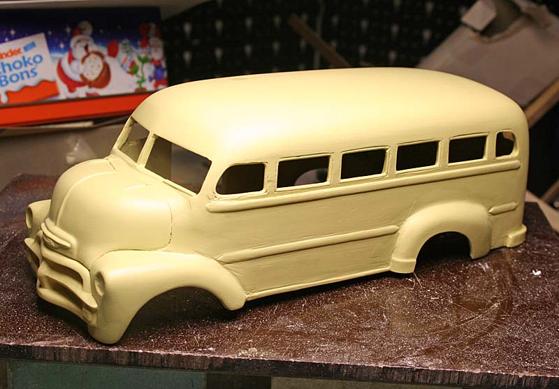 "CHEVY 1954 COE ""bus"" (WIP : nouvelle suite du 28/03/2015) - Page 3 Img_9021"