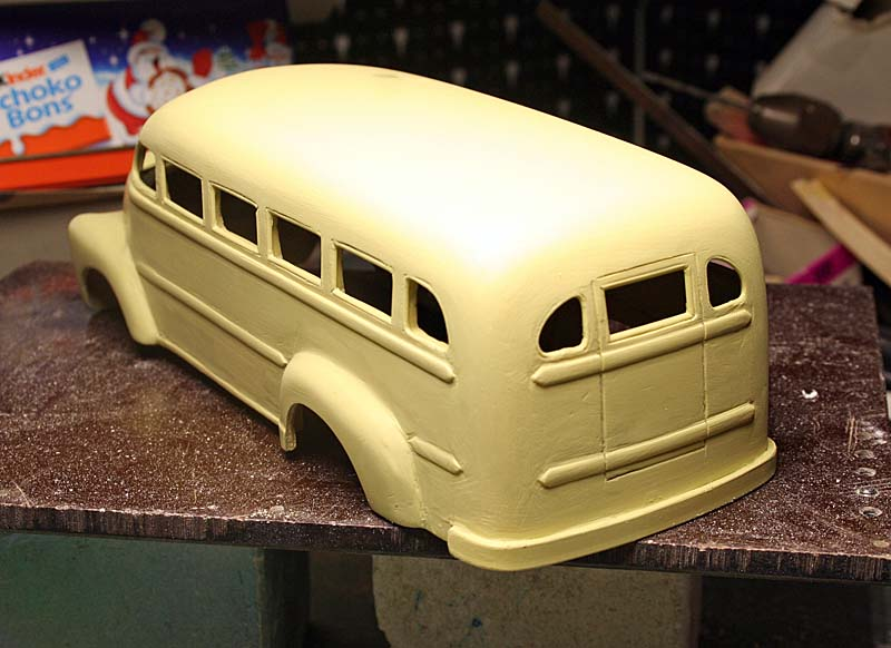 "CHEVY 1954 COE ""bus"" (WIP : nouvelle suite du 28/03/2015) - Page 3 Img_9022"