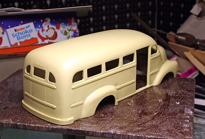 "CHEVY 1954 COE ""bus"" (WIP : nouvelle suite du 28/03/2015) - Page 3 Img_9023"