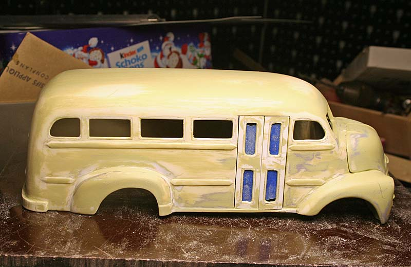 "CHEVY 1954 COE ""bus"" (WIP : nouvelle suite du 28/03/2015) - Page 3 Img_9118"