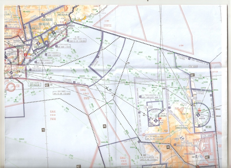 Traversée maritime VFR Carte_10