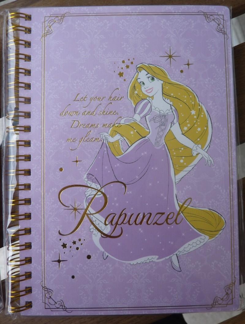 Raiponce - Page 38 P1240020