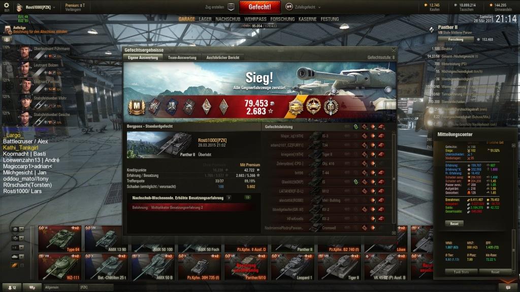 Nette Runde mit Panther 2 Shot_011